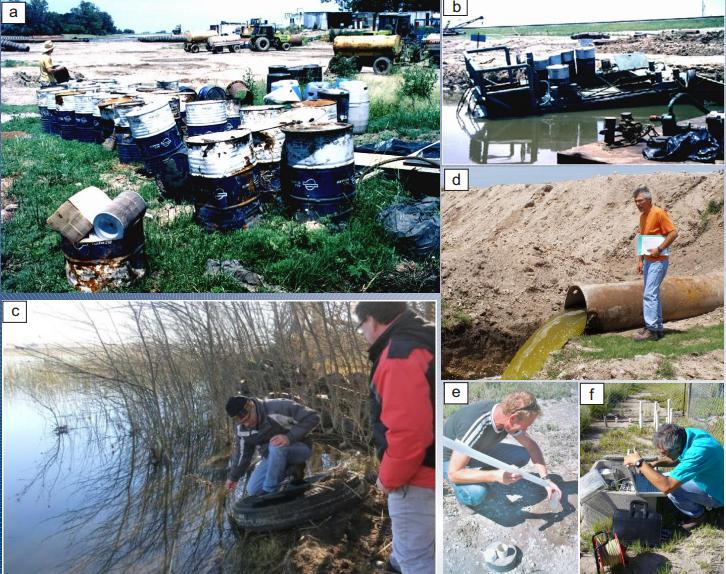 contaminacion-y-remediacion-de-suelos-y-aguas-subterraneas