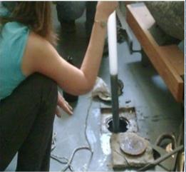 estudio-de-derrames-subterraneos-de-hidrocarburos-provenientes-de-estaciones-de-servicio